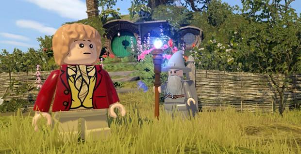 LEGOTheHobbitVideogame_Hobbiton_01_zpsd990d58c