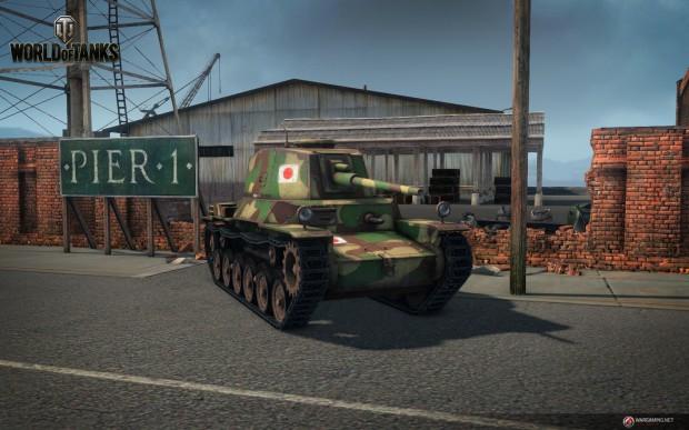 WoT_Screens_Tanks_Japan_Chi_Nu_Update_8_10_Announcement_Image_01