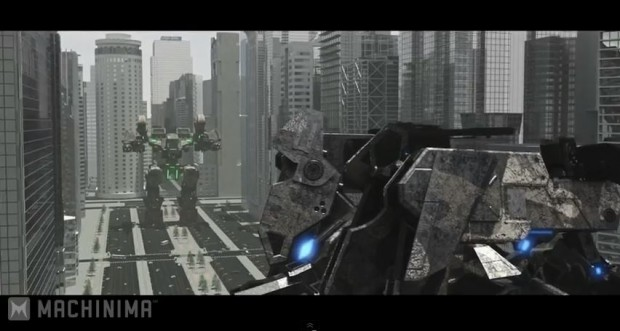 console-war-Capture