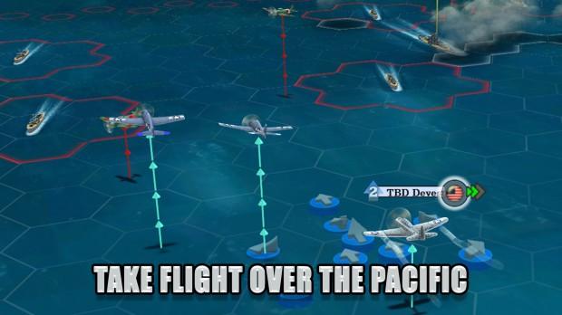 pacific-skies-2