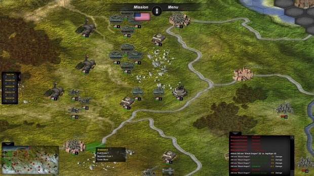 tank-TO-EC_Screen (1)