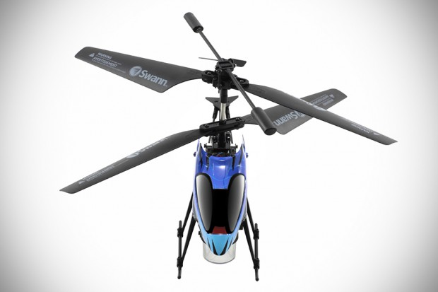 Swann-Bubble-Bomber-RC-Helicopter-front