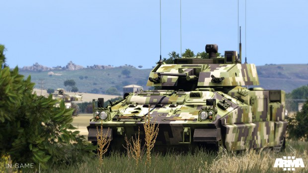 arma3_screenshot_03_mora