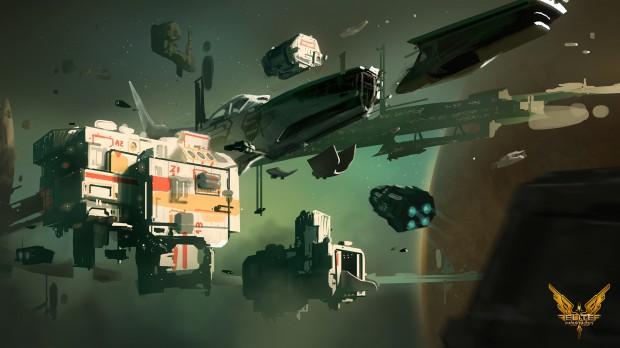 elite-ImperialWarshipShipyard2