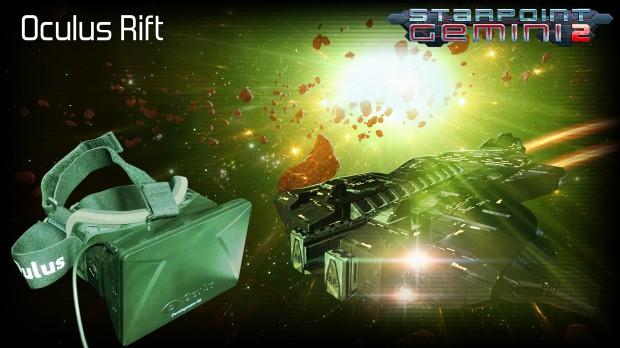 OculusRift_StarpointGemini2