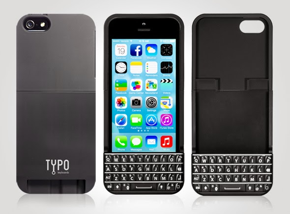 Typo-Keyboard-iPhone-5-5S-Protection