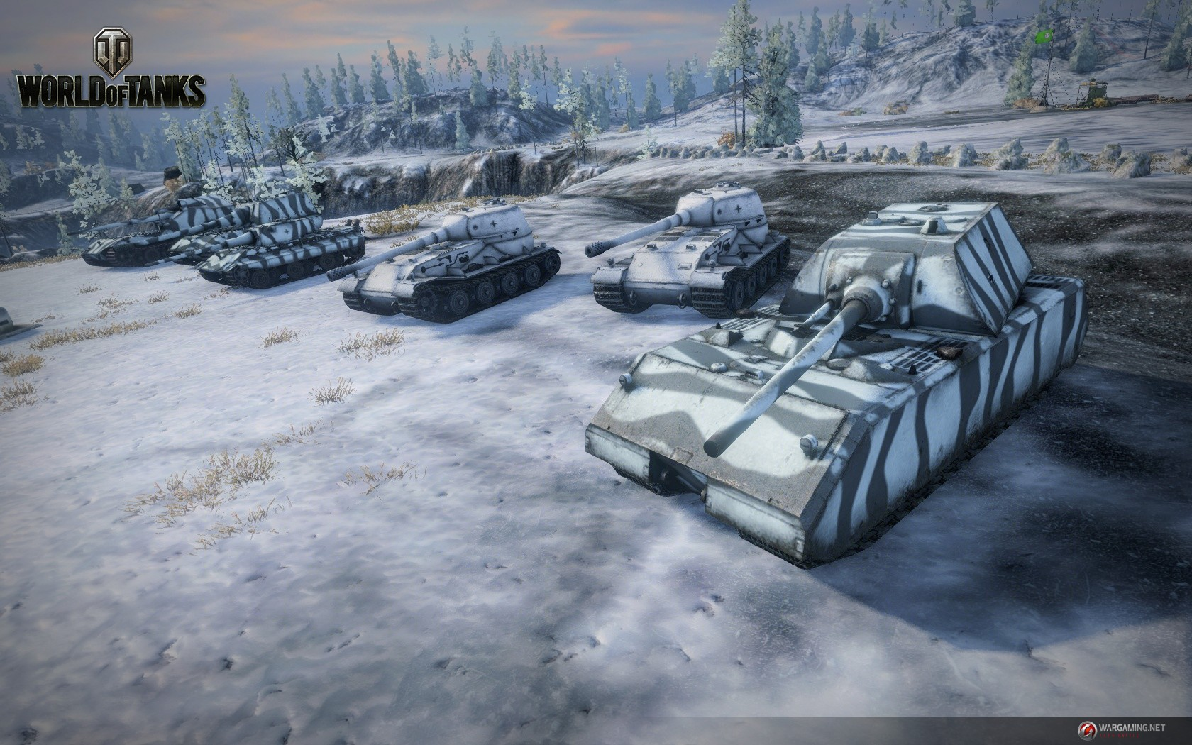 World of tanks 811 to bring new game mode and maps gamingshogun wotscreenscombatgermanyvsbritainupdate811image03 gumiabroncs Images