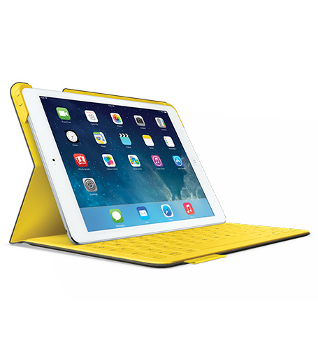 logitech-fabricskin-keyboard-folio-for-ipad-5th-generation