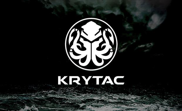 temppage-krytac