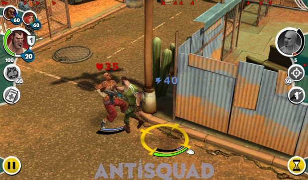 AntiSquad_Additional_Scr_17