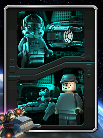 Lego-Star-Wars-Microfighters-4
