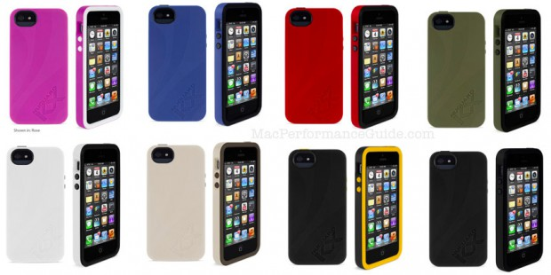 NuGard-KX-iPhone-case-all-colors,std