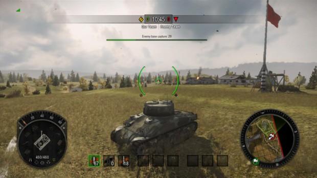 World-of-Tanks-Xbox-360 - Copy