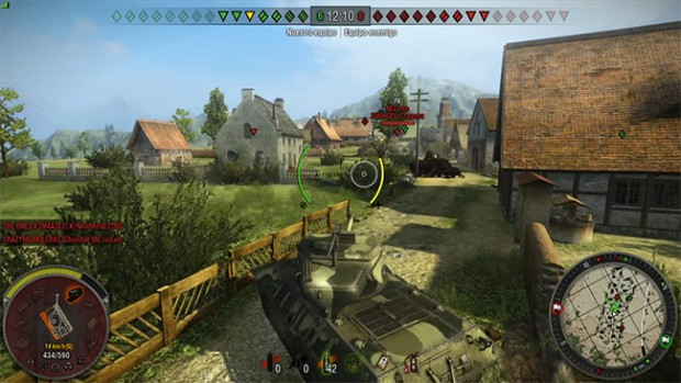 World_of_Tanks_Xbox_360_Edition_08 - Copy
