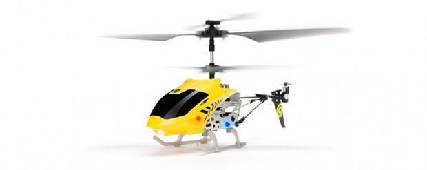 helotcchopper-gc37841-1