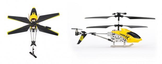 helotcchopper-gc37841-3