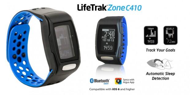 lifetrak-zone-c410-splash