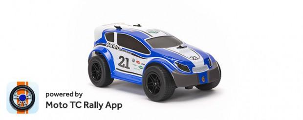 mototcrally-1