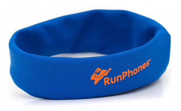 RunPhones-Blue-Product-Only_0