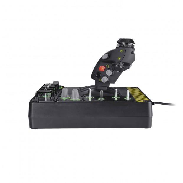 SCB43215-X-55-Rhino-007-lg