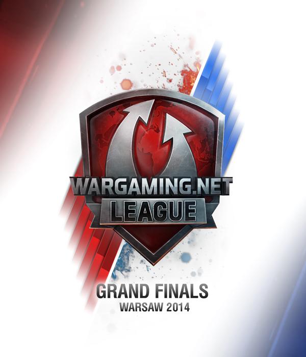 WGL_Logo_Grand_Finals_2014