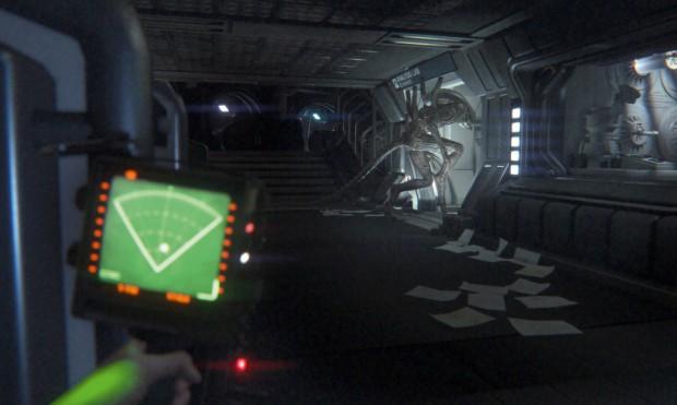 alien-isolation-screenshot