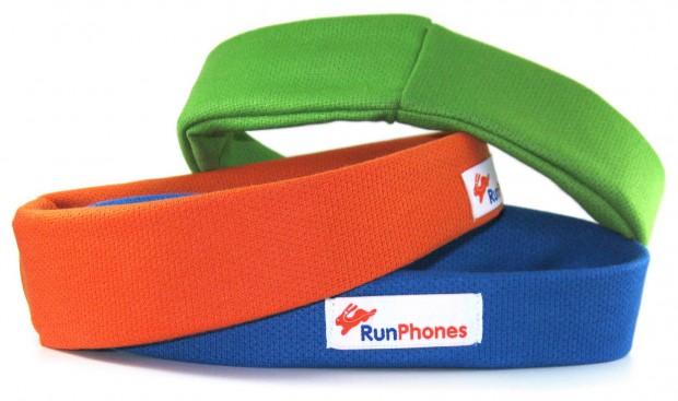 color-summer-bands