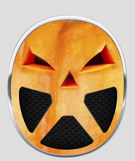 image_476x574_speaker_plate_pumpkin1