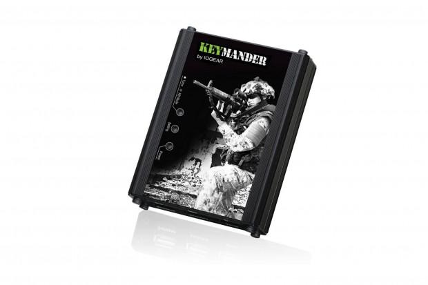 IoGear-Keymander-4