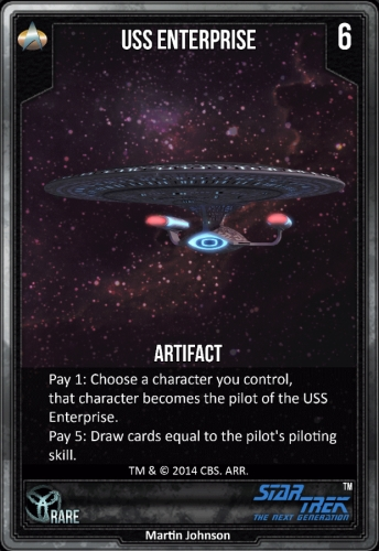 ent-card