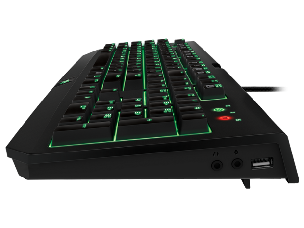 razer-blackwidow-ultimate-gallery-05