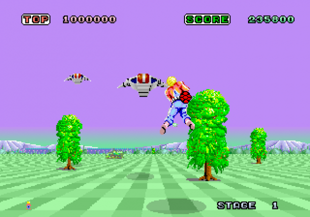 space-harrier-1