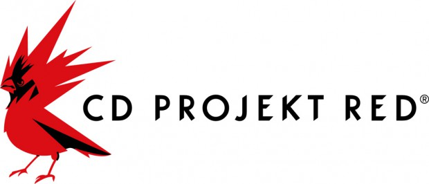 CDPR_Logo-Horizontal-Black_RGB