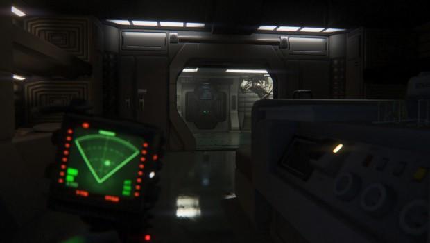 alien-0459