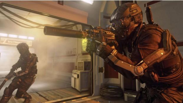 call-of-duty-advanced-warfare-screenshot-4
