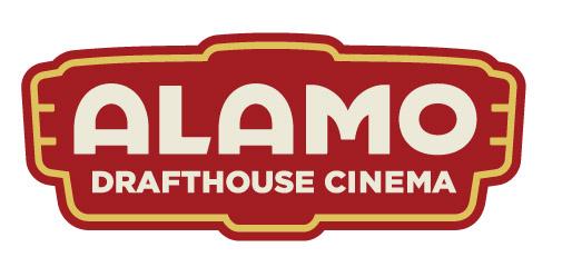 alamo-drafthouse