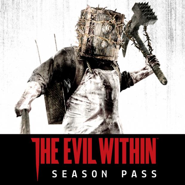 evil-within-season-pass