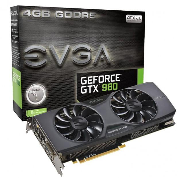 evga-gtx-980
