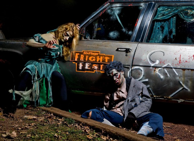 fright-fest-car-zombies