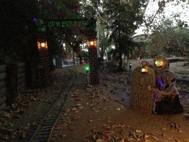 ghost-train-cemetary