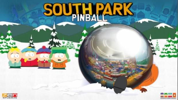 3_pinball
