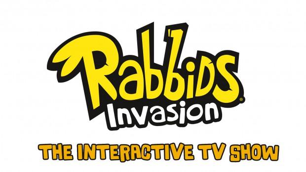 RITV_logo_e3_140609_4pmPST_UK_1402163279