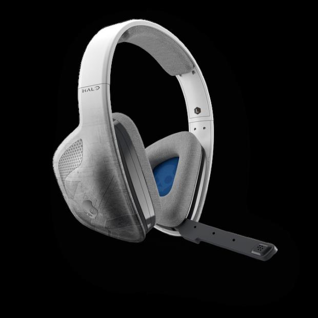 Skullcandy_Headphone_SLYR_SMSLGO-444_11_1100_Angle