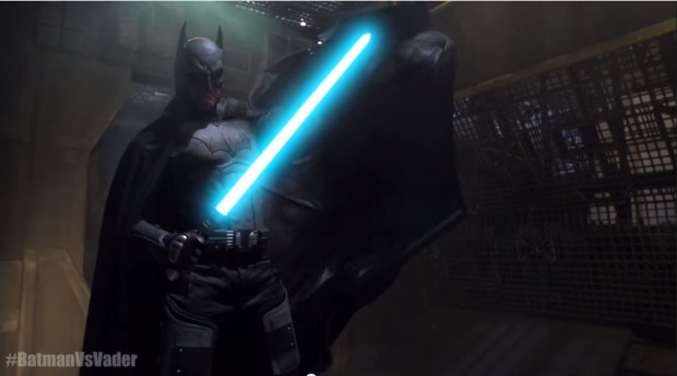darth-vader-vs-batman