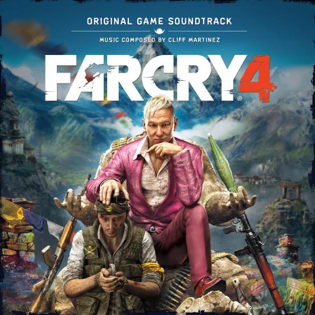 far-cry-soundtrack