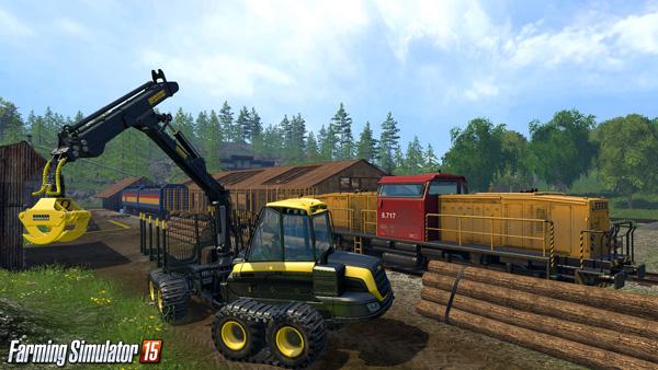 farming-simulator-15-steam-sayfasi-turkcelestirildi