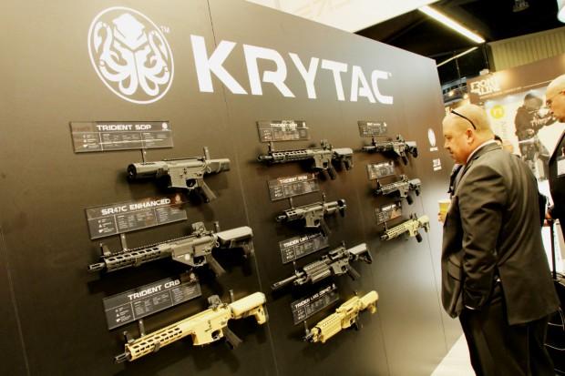 krytac-shot