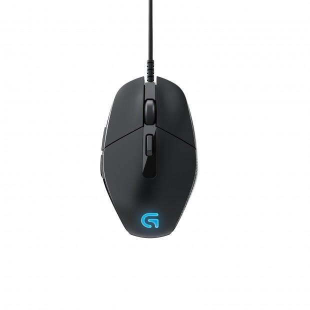 logi-moba-mouse