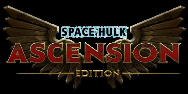 space-hulk-ascension-logo