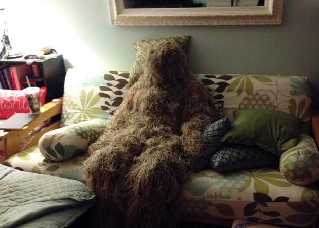 suit-ghillie-1
